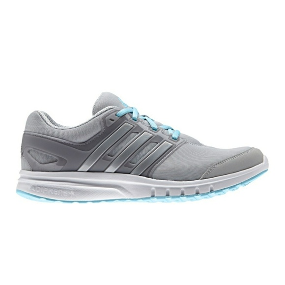 d05f0f8781c926 ⭐SALE⭐ adidas Running Shoes AdiWear® outsole